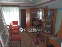 Eladó Családi ház Gátér