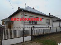 Eladó családi ház, Mándokon 10.49 M Ft, 3 szobás