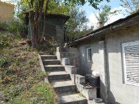 Eladó családi ház, Zamárdiban 14.5 M Ft, 1 szobás
