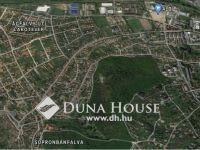 Eladó családi ház, Sopronban 44.7 M Ft, 3 szobás