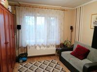 Eladó családi ház, Tatabányán 24.1 M Ft, 2 szobás