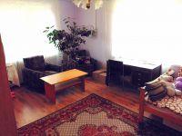 Eladó családi ház, Debrecenben 52 M Ft, 6 szobás