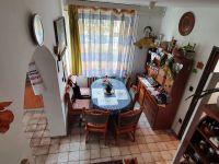 Eladó családi ház, Debrecenben, Horgász utcában 39.9 M Ft