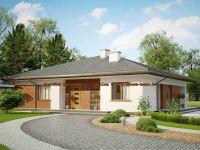 Eladó családi ház, Kecskeméten 43.7 M Ft, 5 szobás