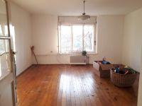 Eladó családi ház, Pencen 15.5 M Ft, 2 szobás