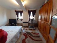 Eladó családi ház, Abádszalókban 15.3 M Ft, 1+1 szobás