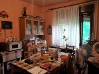Eladó családi ház, Jászkarajenőn 12.99 M Ft, 2 szobás