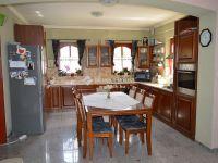 Eladó családi ház, Derecskén 45 M Ft, 5 szobás