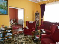 Eladó családi ház, Mándokon 9.6 M Ft, 3 szobás