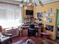 Eladó családi ház, Ágasegyházán 17.9 M Ft, 2 szobás