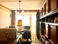 Eladó téglalakás, Tatabányán 14.5 M Ft, 1 szobás