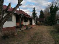 Eladó mezogazdasagi ingatlan, Albertirsán 19.99 M Ft, 4 szobás