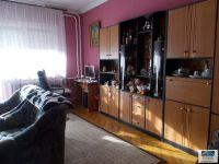 Eladó családi ház, Anarcson 19.99 M Ft, 4 szobás