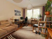 Eladó panellakás, Debrecenben 24.9 M Ft, 2 szobás