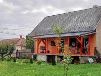 Eladó családi ház, Karmacson 26.5 M Ft, 3 szobás