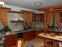 Eladó Családi ház Hajdúszoboszló