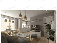 Eladó családi ház, Veszprémben 59.9 M Ft, 4 szobás