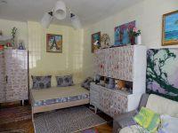 Eladó téglalakás, Kaposváron 13.8 M Ft, 1+1 szobás
