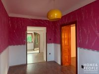 Eladó családi ház, Apátfalván 5.8 M Ft, 2+1 szobás