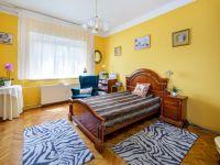 Eladó téglalakás, XIV. kerületben 39.99 M Ft, 2+1 szobás