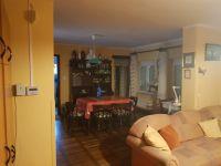 Eladó családi ház, Zalátán 11.9 M Ft, 1+2 szobás