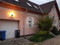 Eladó sorház, Székesfehérvárott 62.9 M Ft, 2+4 szobás