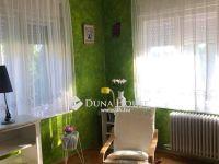 Eladó családi ház, Albertirsán, Vécsei utcában 31.9 M Ft