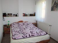 Eladó családi ház, Bajnán, Hősök terén 35 M Ft, 3 szobás