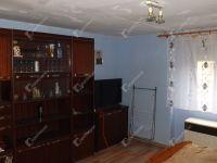 Eladó családi ház, Apácatornán 6.8 M Ft, 2 szobás