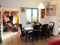 Eladó családi ház, Szentendrén 54 M Ft, 1+4 szobás