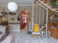Eladó sorház, Veszprémben 45 M Ft, 1+3 szobás