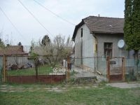 Eladó családi ház, Miskolcon, Muszkás telepen 6.5 M Ft, 2 szobás