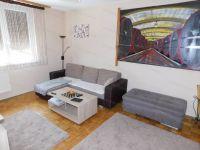 Eladó téglalakás, Kaposváron 14.9 M Ft, 2 szobás