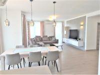 Eladó téglalakás, Balatonfüreden 280.952 M Ft, 4 szobás