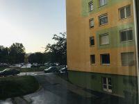 Eladó panellakás, Veszprémben 17.85 M Ft, 1+1 szobás