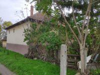 Eladó családi ház, Szentmártonkátán 7 M Ft, 3 szobás