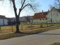 Eladó Telek Hajdúszoboszló  Szurmai utca