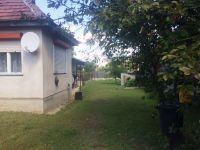 Eladó Családi ház Dunaharaszti  Tompa Mihály utca