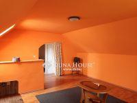 Eladó családi ház, Aszódon, Béke utcában 38.5 M Ft, 4+2 szobás