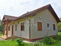 Eladó családi ház, Miskolcon 30.5 M Ft, 1+2 szobás