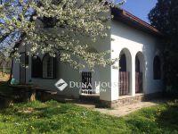 Eladó Családi ház Pécsvárad