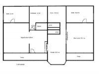 Eladó családi ház, II. kerületben 187 M Ft, 10+2 szobás