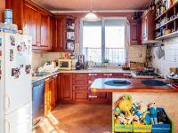 Eladó téglalakás, XX. kerületben 41.99 M Ft, 4 szobás