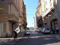 Eladó téglalakás, V. kerületben, Balaton utcában 38.5 M Ft