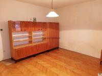 Eladó családi ház, Zákányfalun 6.15 M Ft, 2 szobás