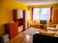 Eladó panellakás, Veszprémben 20.4 M Ft, 2 szobás