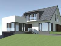 Eladó családi ház, Egerben 159.9 M Ft, 7 szobás