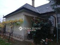 Eladó családi ház, Veszprémvarsányon 9.9 M Ft, 2 szobás