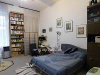Eladó téglalakás, VI. kerületben 59.5 M Ft, 2+1 szobás
