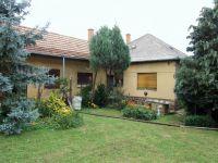 Eladó Családi ház Bodony